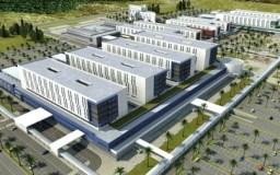 Arquitectura al Servicio de la Salud