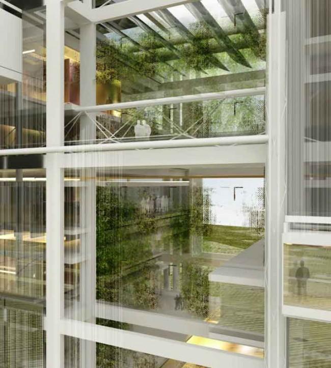 Biopol Research Center