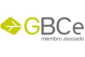 VERDE Certification - GBCe