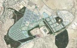 Planificación Urbana, Territorial y Ambiental