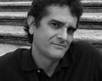 César Arribas Arribas