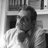 Joaquín Aramburu