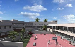 CIS Lanzarote