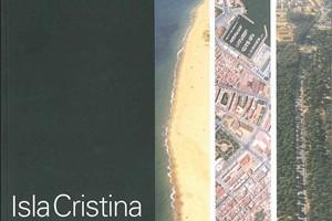 Isla Cristina,a present with a future