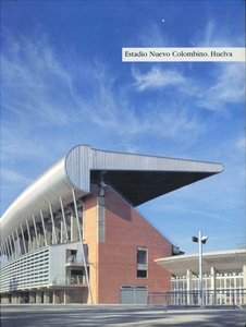 Nuevo Estadio Colombino de Huelva