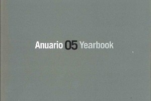 Yearbook 2005