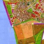 Plan General de Ordenación Urbana de Huelva - Argola Arquitectos