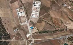 Plan Parcial en Villanueva del Pardillo