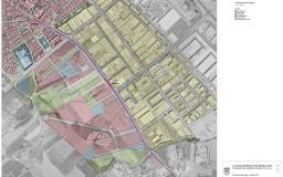 Plan Parcial del Sector Q-2 de Albolote