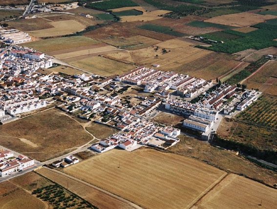 Moguer R1 Development Plan