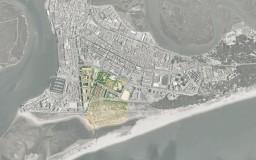 Plan Parcial y Proyecto de Urbanización Gran Vía