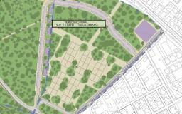 Plan Especial de Ordenación Parque Recinto Ferial