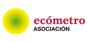 Joaquín Aramburu participated in the discussion of Ecología a Debate of Ecómetro
