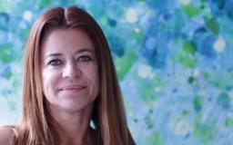 Dolores Díaz Bellocq