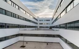 Hospital de Ronda